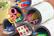 Organization: Kids Organization