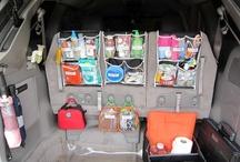 Organization: Car