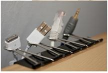Organization: Electronics