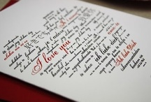 Print ~ Text ~ Fonts