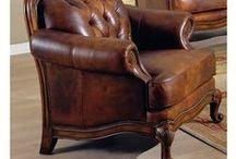 1 Furniture
