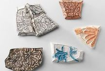 Ceramics Small
