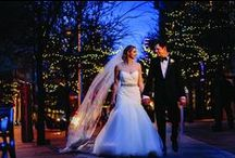 Austin Monthly: Weddings / Local Austin weddings / by Austin Monthly