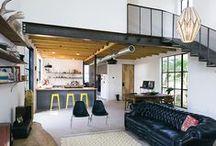 Austin Monthly: Home & Design / Neighborhoods, home decor, interior design and more.