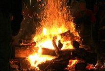 GLORIOUS! Bonfire Night