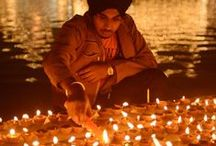GLORIOUS! Diwali Festival of Light