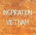 INSPIRATION VIETNAM / Things to do and places to see in the fascinating Vietnam. In other words - inspire yourself to visit Vietnam, whether your idea is a roadtrip, beach and swimming, good food or just chilling out - you'll probably find it in Vietnam!!  #vietnam #wietnam #travel