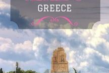 48 Things to Do in Athens