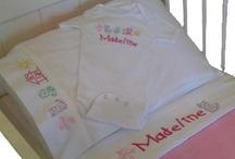 Baby & Kids Gift Ideas