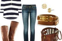 :::All things Fashion::: / All things pretty and fashionable  / by Sarah O