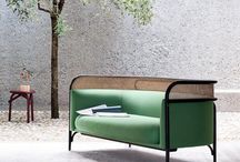 Furniture | Product