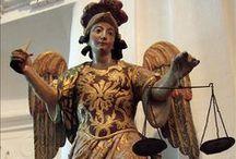 Arte - Arcangeli