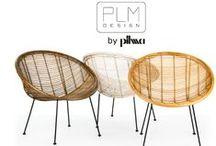 PRODUCTOS PILMA / Selección de algunos productos de nuestras tiendas Pilma en Barcelona o Pilma Travel en Madrid