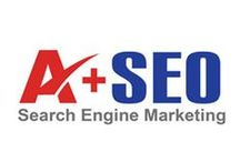 SEO NZ / A+ Search Engine Marketing is based in Albany on Auckland's North Shore.  Despite being based in Auckland, we have many clients around New Zealand as well as internationally.
