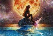 Arte - Sirene