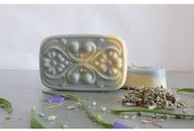 Soaps / Herbal soaps