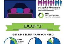 Sleep / LifeSpeak prides itself on providing best in class information about sleep and other health related matters to millions of employees every day!
