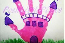 """Princesses are Polite / A home for all the royally fun crafts and activities about princesses and their manners. Inspired by our book, """"Princesses are Polite"""""""