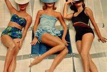 Seventies / ahhh the 70's...