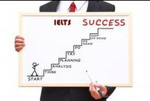ielts preparation / trends and tips