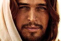 ❤️*W*W*J*D*? / What would Jesus do?