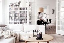 Home style / Ideas for your home – all popular with Pinners in the UK.