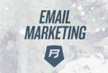 Email Marketing / Aquí encontrarás nuestros mejores artículos sobre Email Marketing