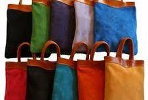 mil bolsos / bolsos de todo tipo