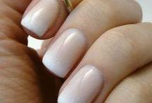 Manicures / by Susan Biela