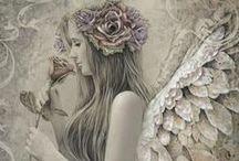 Arte - Angeli II