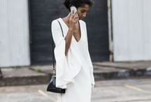 STYLE⎪Minimal / Only minimal fashion and style for women