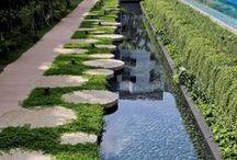 archit-ogród