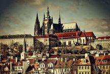 miasto-Praga