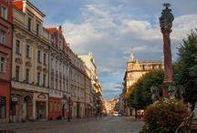 miasto-Świdnica