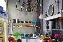 Maison Style - Boho & Hippi