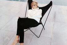 Vogue -