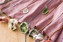 Para Clothes Items / DIY & Remake your Clothes