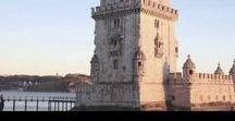 Y Lisszabon