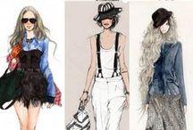 art15_Fashion