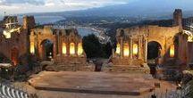 Y Sicilia