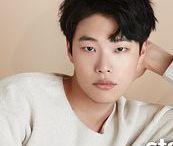 Ryu Jun Yeoi