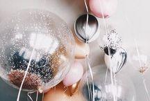 Sweet 16th ❄️