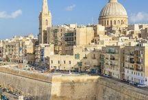 Y Malta