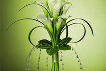 Beautiful bouquet... / Beautiful  bouquet....