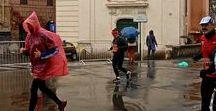 Yo - RUN - Marathona di Roma