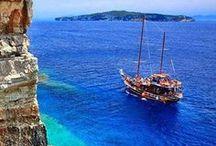 This is Greece! Amazing Photos / ΕΙΚΟΝΕΣ ΑΠΟ ΤΗΝ ΕΛΛΑΔΑ ΜΑΣ
