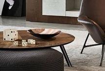 Design it! Interiors / Renovation mood board