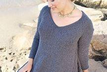 ideas for knittings