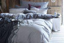 Bedrooms / Camere camerette camerine
