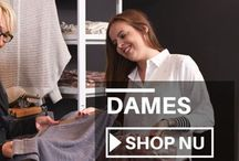 Damesmode / Tips, trends en fashion voor dames!
